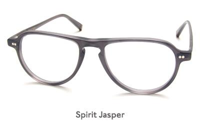 Moscot Spirit Jasper glasses