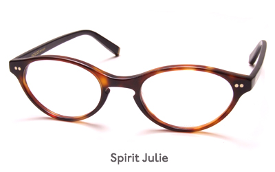 Moscot Spirit Julie glasses