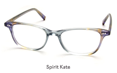Moscot Spirit Kate glasses