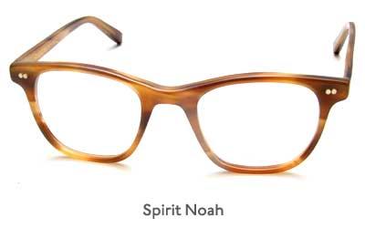 Moscot Spirit Noah glasses