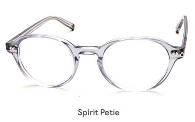 Moscot Spirit Petie glasses