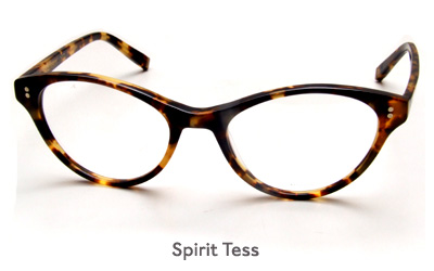Moscot Spirit Tess glasses
