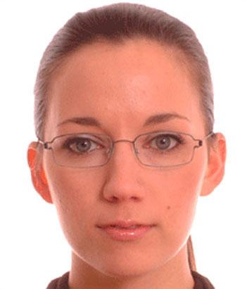 5eb0ca0176 LINDBERG Rim Musca glasses frames London SE1