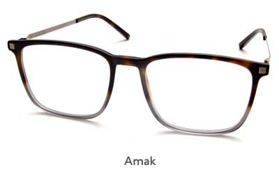 Mykita Amak glasses