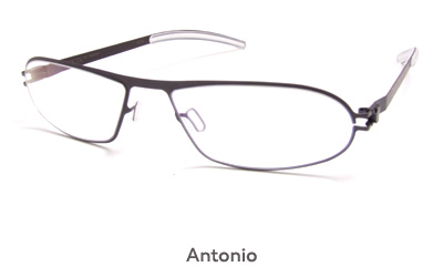 59a6732d3ca Mykita Antonio glasses frames   DISCONTINUED MODEL