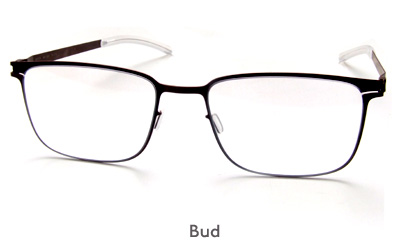 Mykita Bud glasses