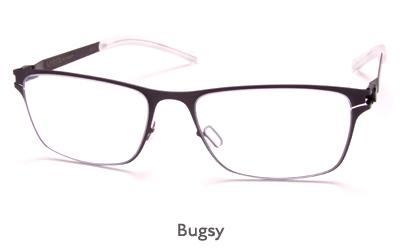 Mykita Bugsy glasses