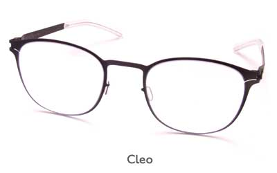 Mykita Cleo glasses