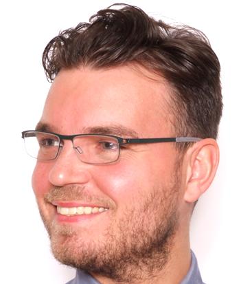 Mykita Damien glasses