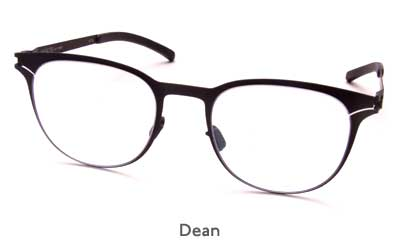 Mykita Dean glasses