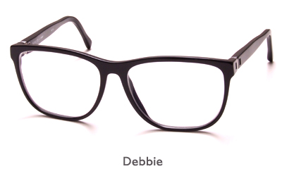 Mykita Debbie glasses