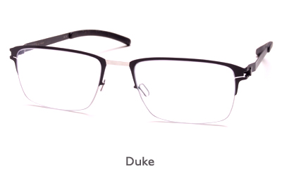 Mykita Duke glasses