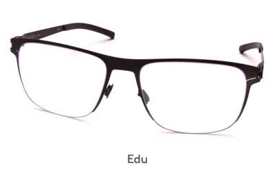 Mykita Edu glasses