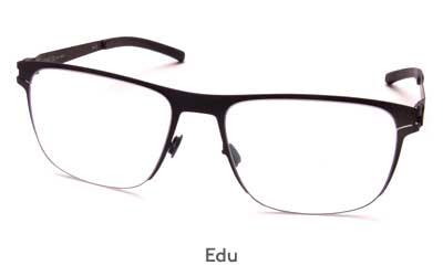 Mykita Edu glasses