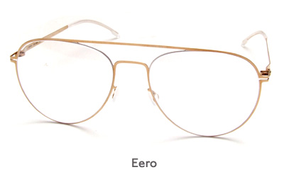Mykita Eero glasses