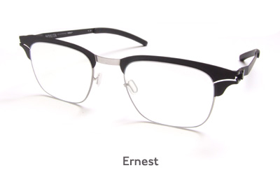 Mykita Ernest glasses