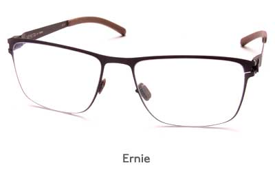 Mykita Ernie glasses
