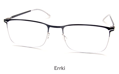 Mykita Errki glasses