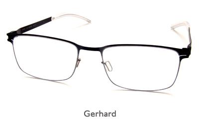 Mykita Gerhard glasses