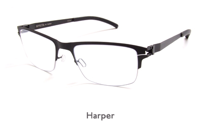 Mykita Harper glasses