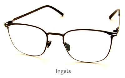 Mykita Ingels glasses