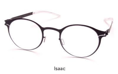 Mykita Isaac glasses