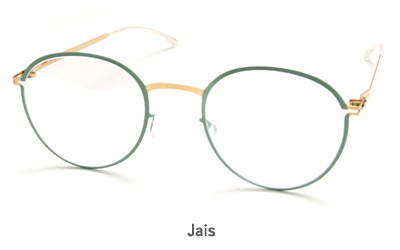 Mykita Jais glasses