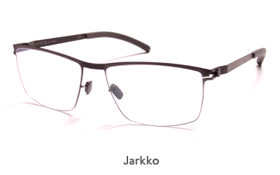 Mykita Jarkko glasses