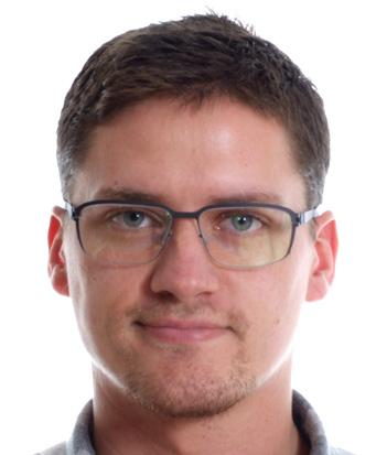 Mykita Jonas glasses