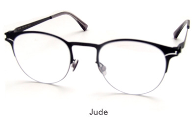 Mykita Jude glasses