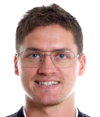 Mykita Lite Ulf glasses