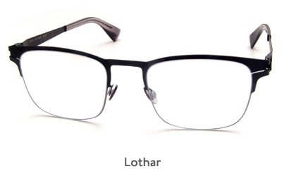 Mykita Lothar glasses