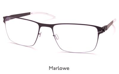 Mykita Marlowe glasses
