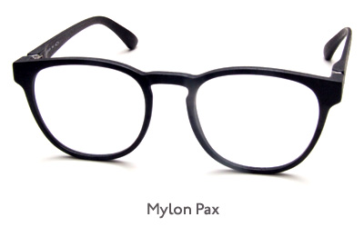 Mykita Mylon Pax glasses