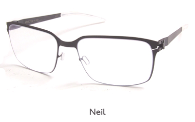 Mykita Neil glasses