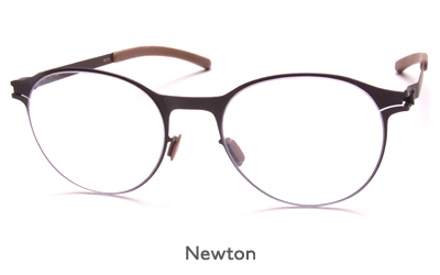 Mykita Newton glasses