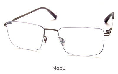 Mykita Nobu glasses
