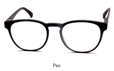 Mykita Pax glasses