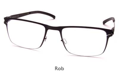 Mykita Rob glasses