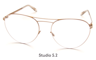 Mykita Studio 5.2 glasses