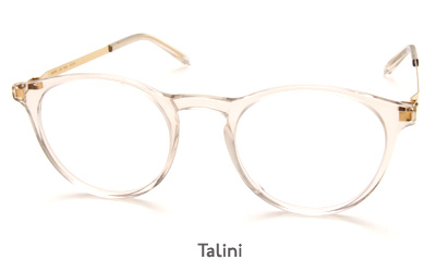 Mykita Talini glasses