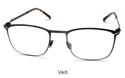 Mykita Veit glasses