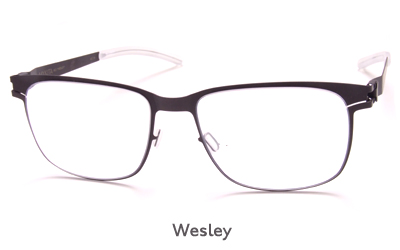 Mykita Wesley glasses