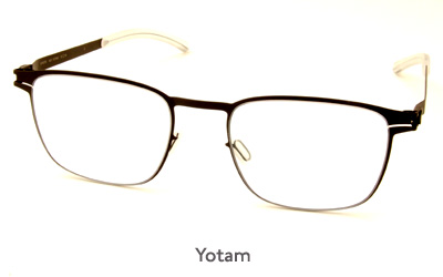 Mykita Yotam glasses