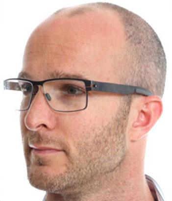Mykita Ferdinand glasses