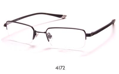 0e24607e1d nike flex eyeglasses online   OFF40% Discounts