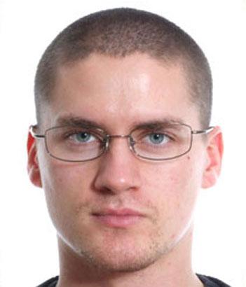 Nike Flexon 4015 glasses frames * DISCONTINUED MODEL *