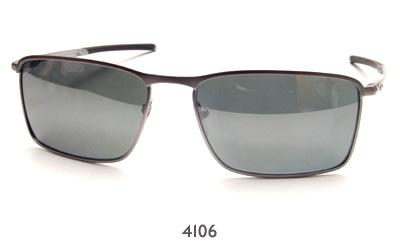 054c19ff70c Oakley Rx glasses frames London SE1