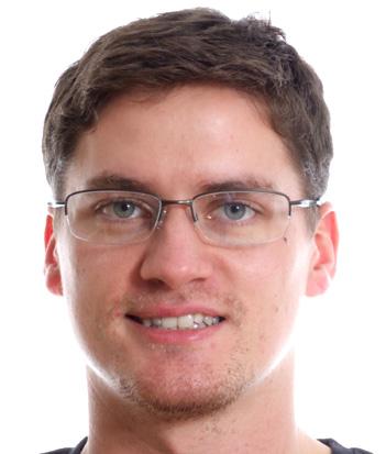 Oakley Rx Clubface glasses