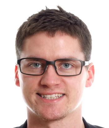 oakley prescription glasses canada mgva  Oakley Rx Deringer glasses